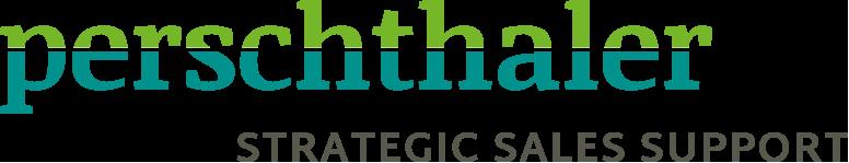 Perschthaler GmbH